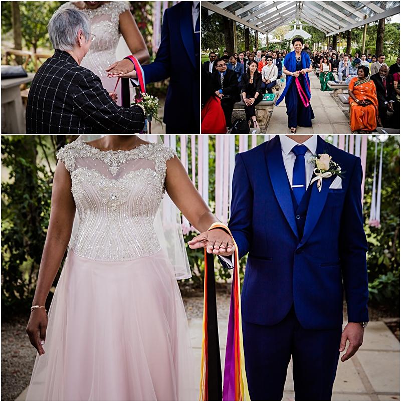 Best wedding photographer - AlexanderSmith_7995.jpg