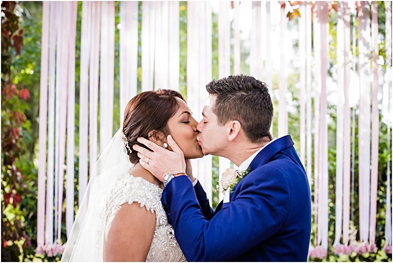 Best wedding photographer - AlexanderSmith_7998.jpg