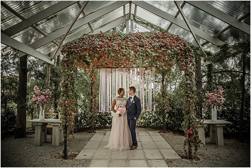 Best wedding photographer - AlexanderSmith_8001.jpg
