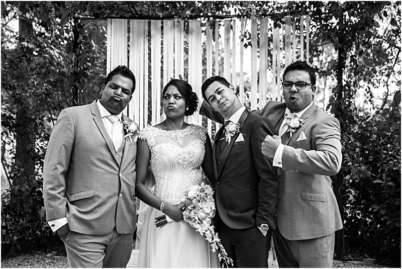 Best wedding photographer - AlexanderSmith_8007.jpg