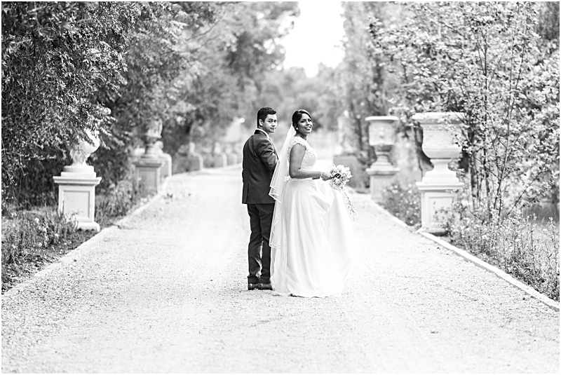 Best wedding photographer - AlexanderSmith_8014.jpg