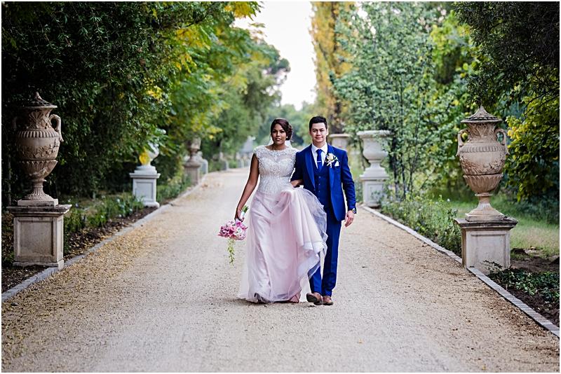 Best wedding photographer - AlexanderSmith_8018.jpg