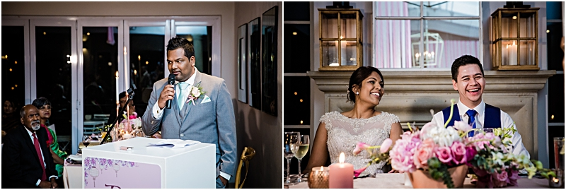 Best wedding photographer - AlexanderSmith_8026.jpg
