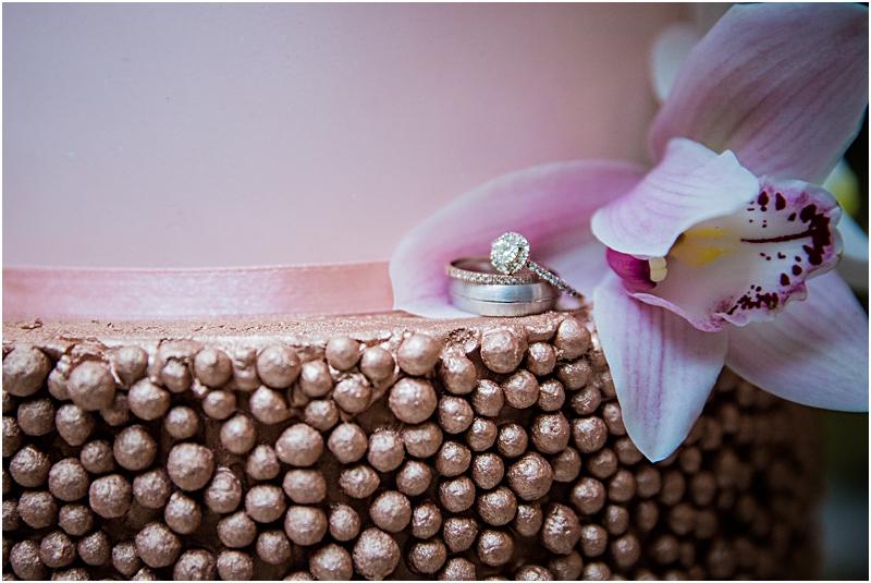 Best wedding photographer - AlexanderSmith_8038.jpg