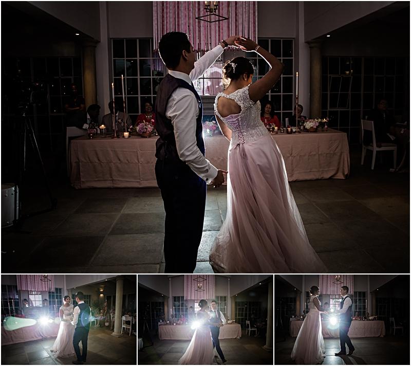Best wedding photographer - AlexanderSmith_8041.jpg