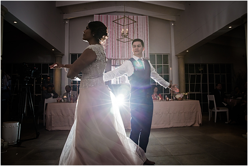 Best wedding photographer - AlexanderSmith_8042.jpg