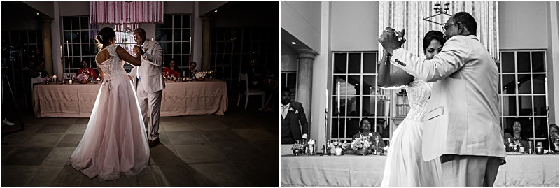 Best wedding photographer - AlexanderSmith_8044.jpg