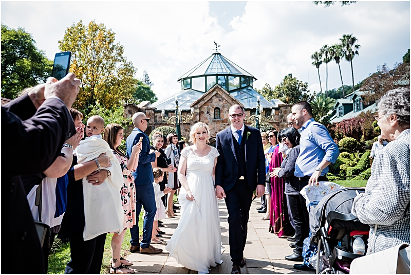 Best wedding photographer - AlexanderSmith_8117.jpg