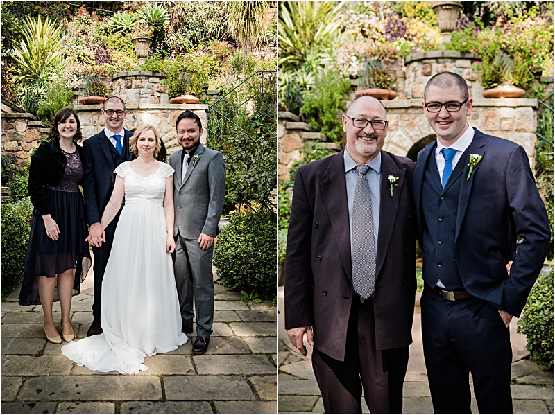 Best wedding photographer - AlexanderSmith_8123.jpg