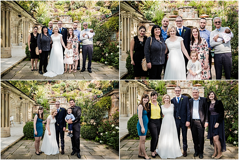 Best wedding photographer - AlexanderSmith_8124.jpg