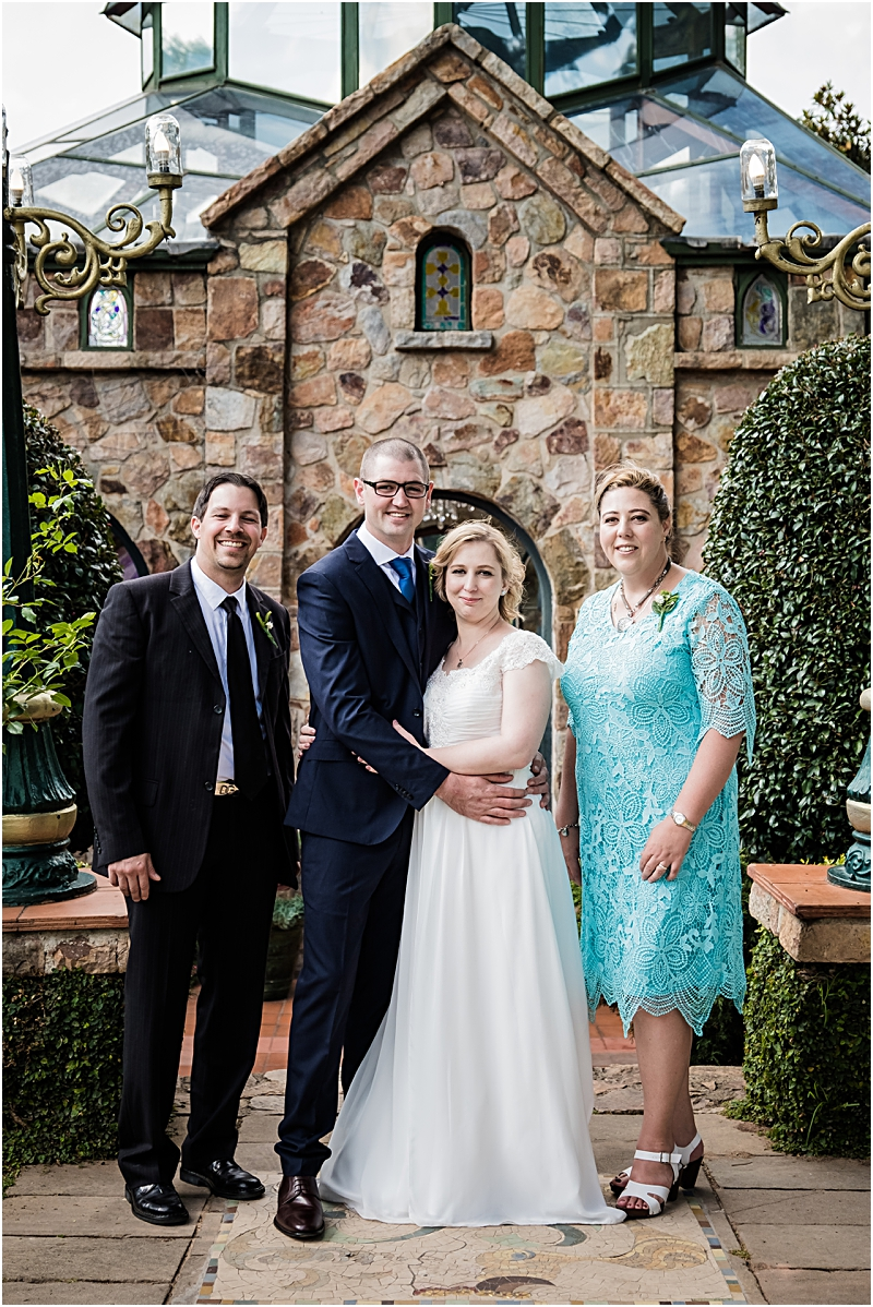 Best wedding photographer - AlexanderSmith_8131.jpg