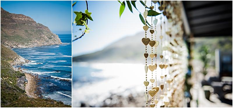 Best wedding photographer - AlexanderSmith_8167.jpg