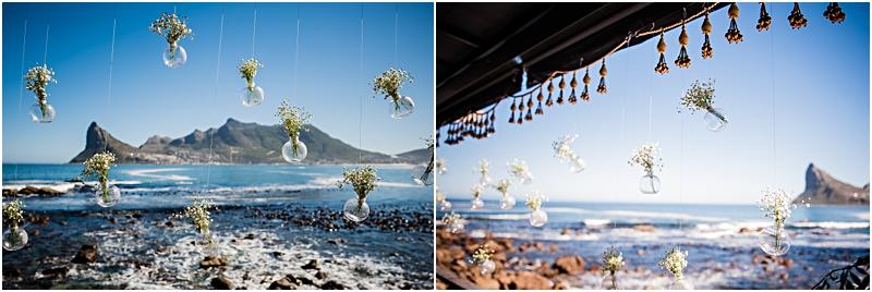 Best wedding photographer - AlexanderSmith_8168.jpg