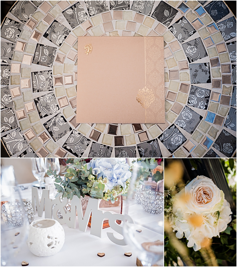 Best wedding photographer - AlexanderSmith_8171.jpg