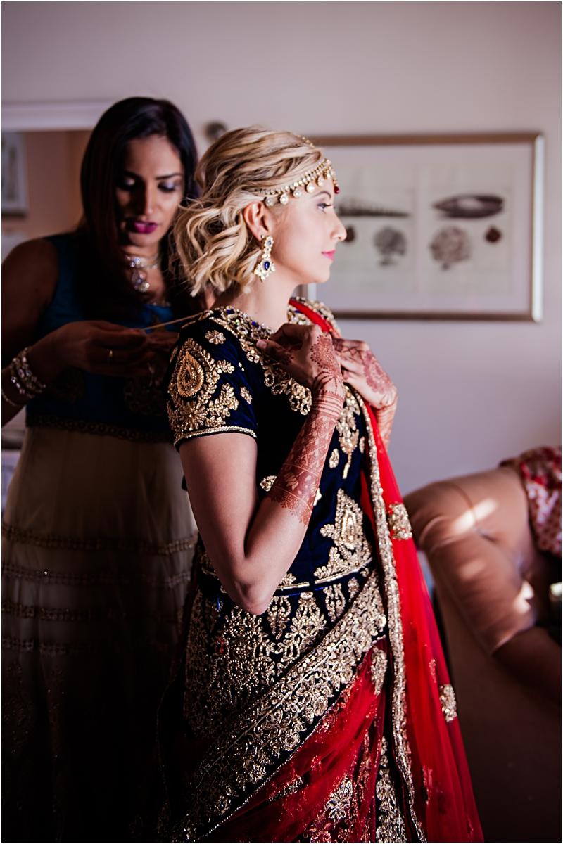 Best wedding photographer - AlexanderSmith_8191.jpg