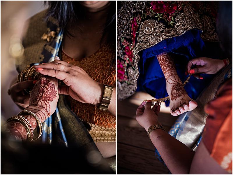 Best wedding photographer - AlexanderSmith_8192.jpg