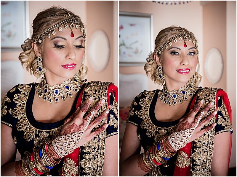 Best wedding photographer - AlexanderSmith_8193.jpg