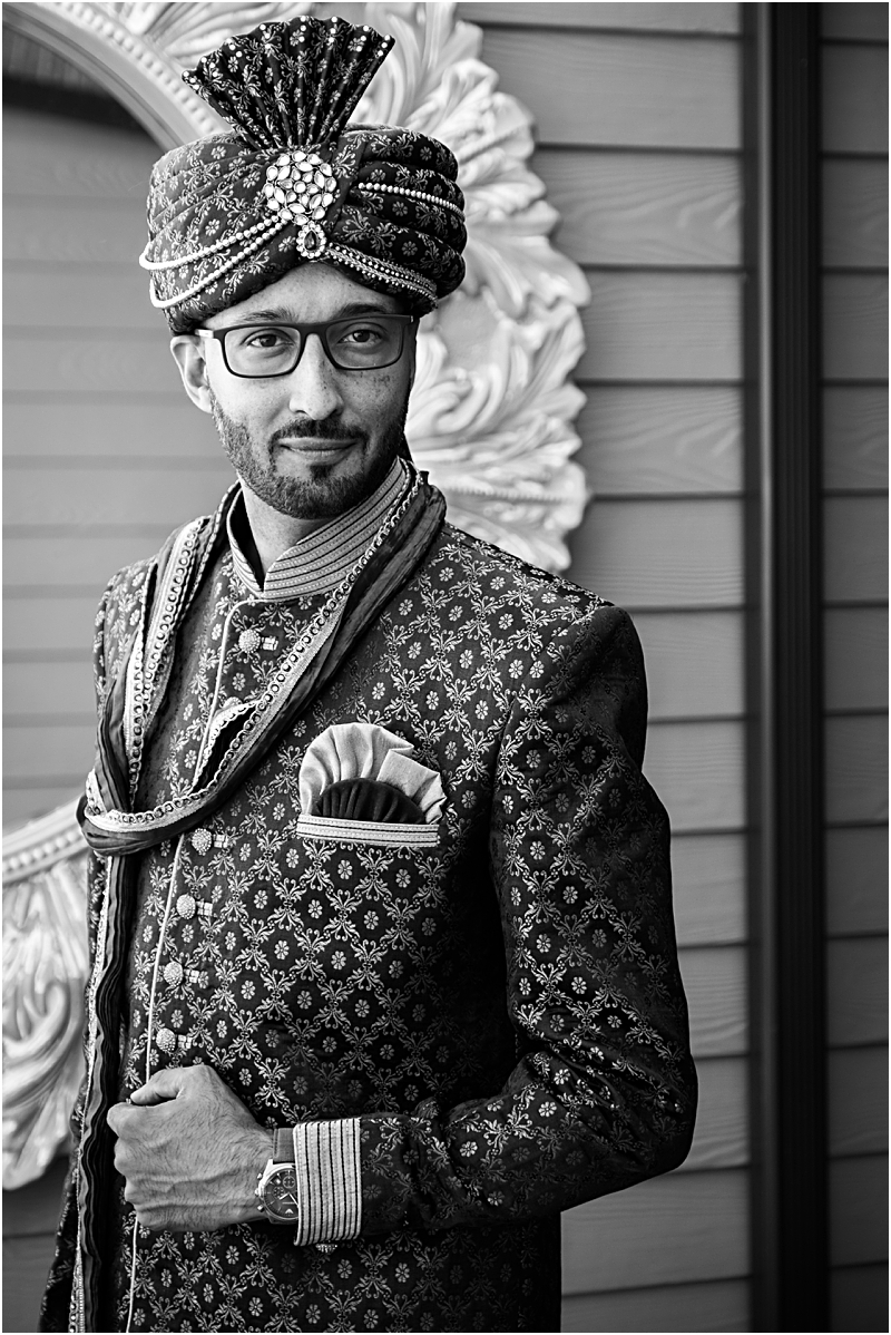 Best wedding photographer - AlexanderSmith_8204.jpg