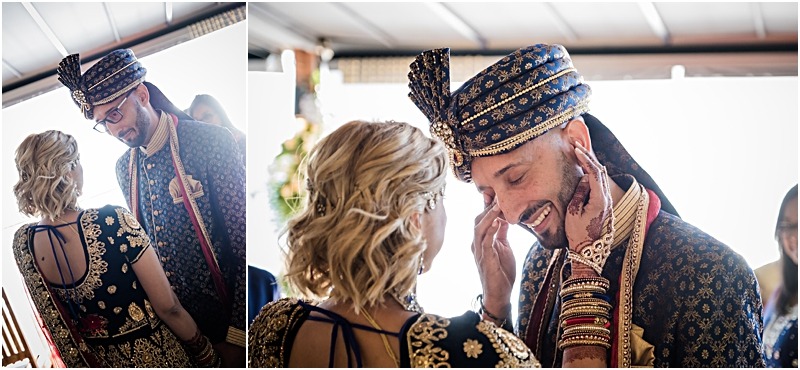 Best wedding photographer - AlexanderSmith_8211.jpg