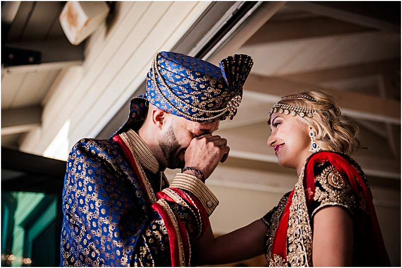 Best wedding photographer - AlexanderSmith_8213.jpg