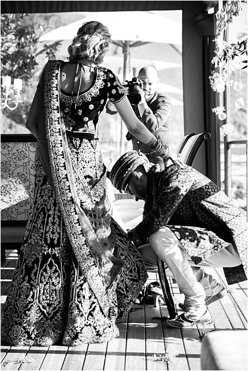 Best wedding photographer - AlexanderSmith_8214.jpg