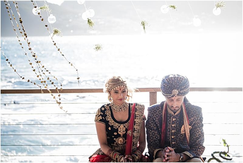 Best wedding photographer - AlexanderSmith_8222.jpg