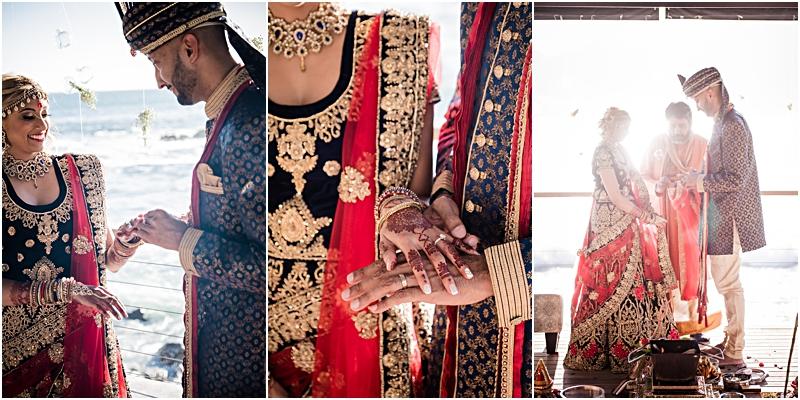 Best wedding photographer - AlexanderSmith_8225.jpg