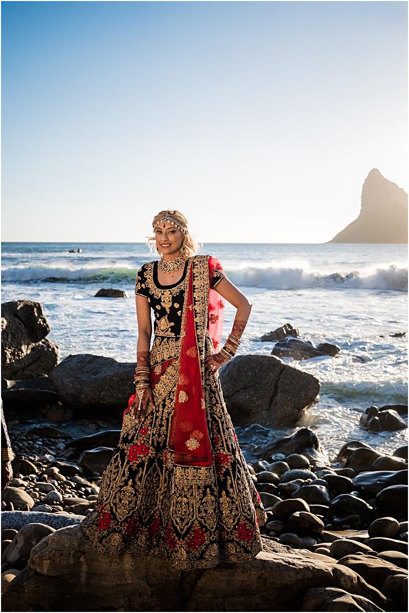Best wedding photographer - AlexanderSmith_8235.jpg