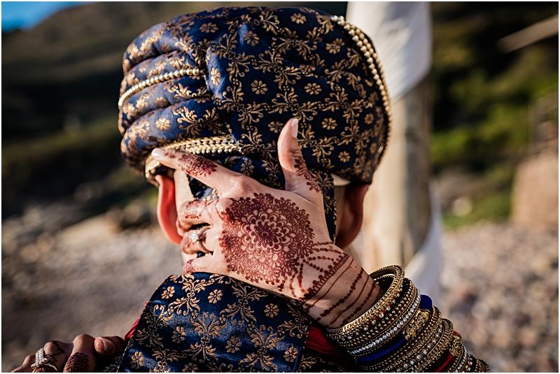 Best wedding photographer - AlexanderSmith_8243.jpg