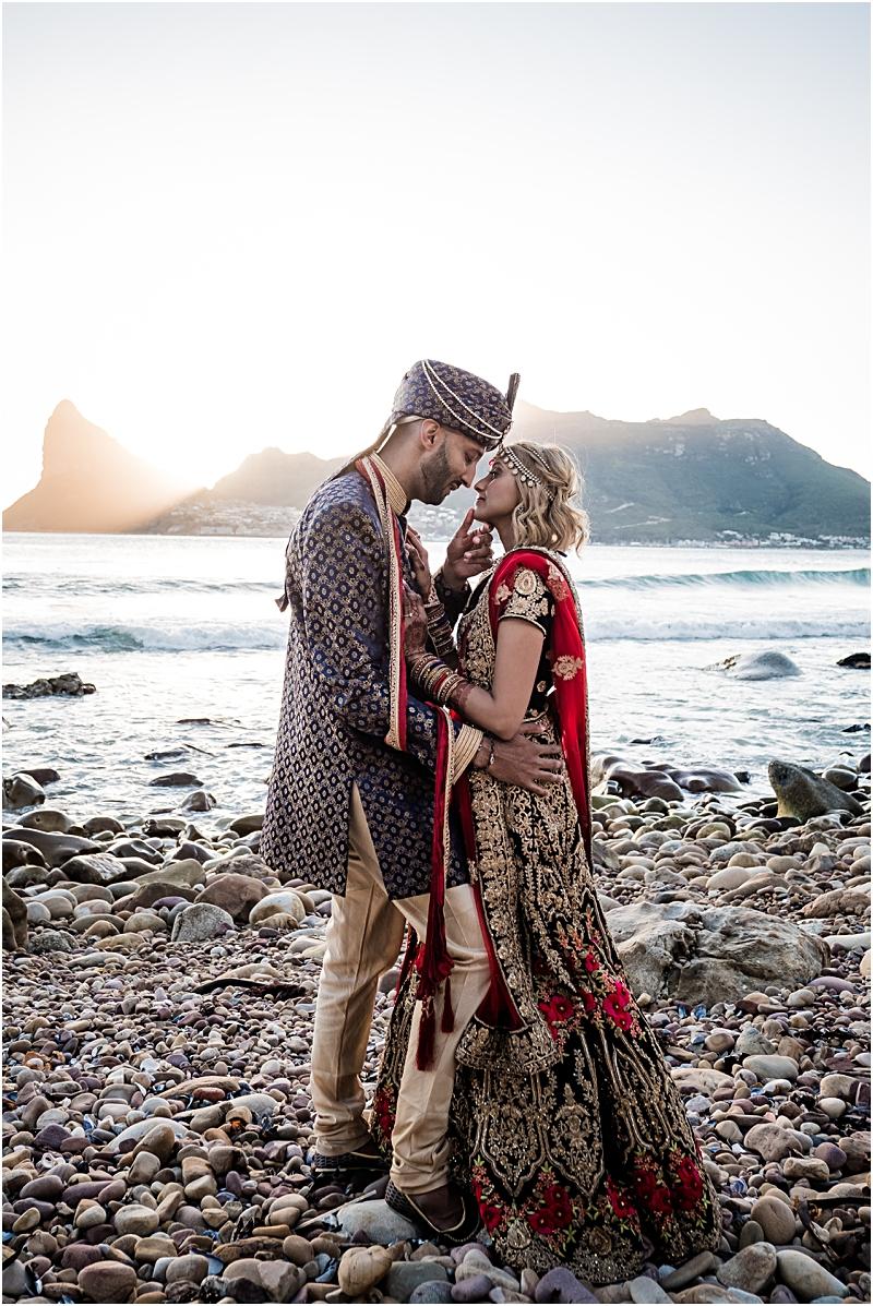 Best wedding photographer - AlexanderSmith_8245.jpg