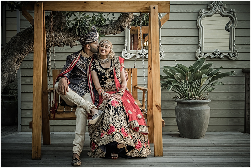Best wedding photographer - AlexanderSmith_8250.jpg