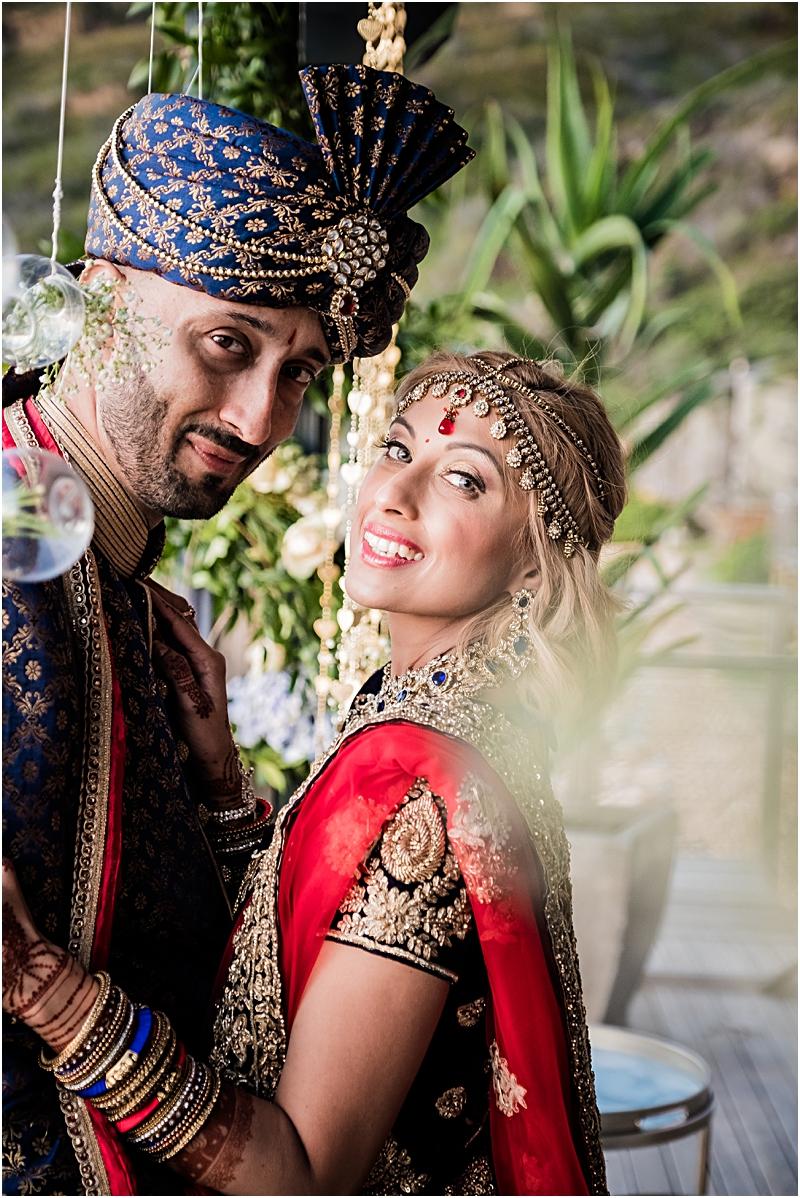Best wedding photographer - AlexanderSmith_8253.jpg