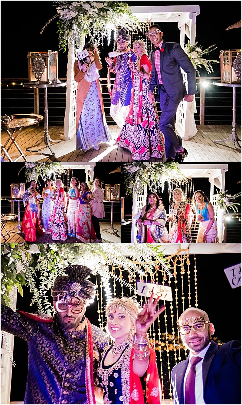 Best wedding photographer - AlexanderSmith_8264.jpg