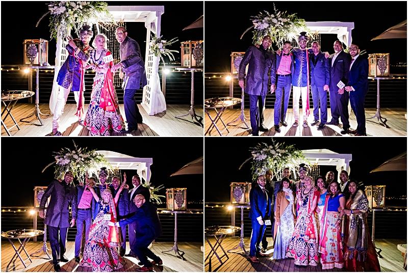 Best wedding photographer - AlexanderSmith_8265.jpg