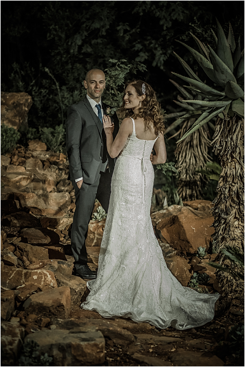 Best wedding photographer - AlexanderSmith_8271.jpg