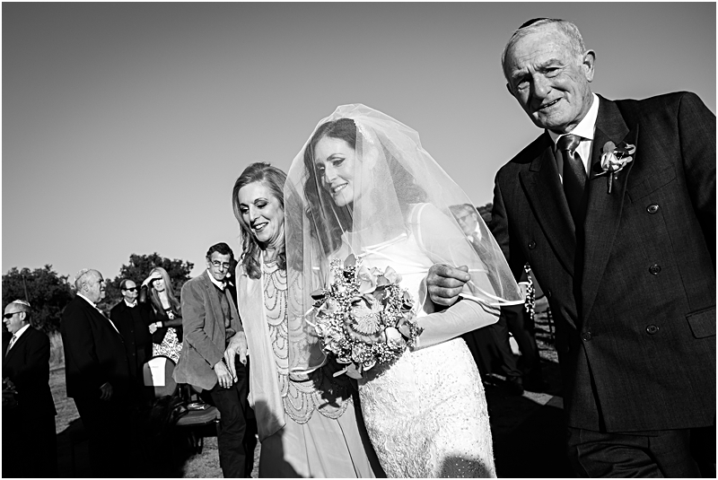 Best wedding photographer - AlexanderSmith_8331.jpg