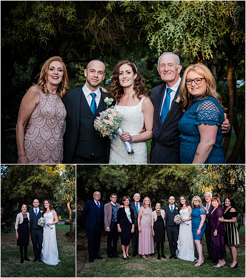 Best wedding photographer - AlexanderSmith_8344.jpg