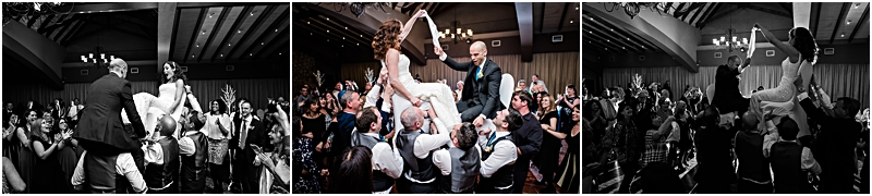 Best wedding photographer - AlexanderSmith_8357.jpg