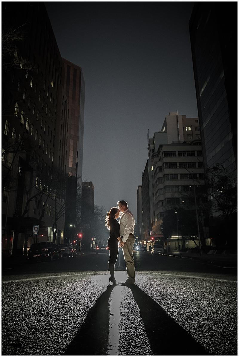AlexanderSmith-101_AlexanderSmith Best Wedding Photographer.jpg
