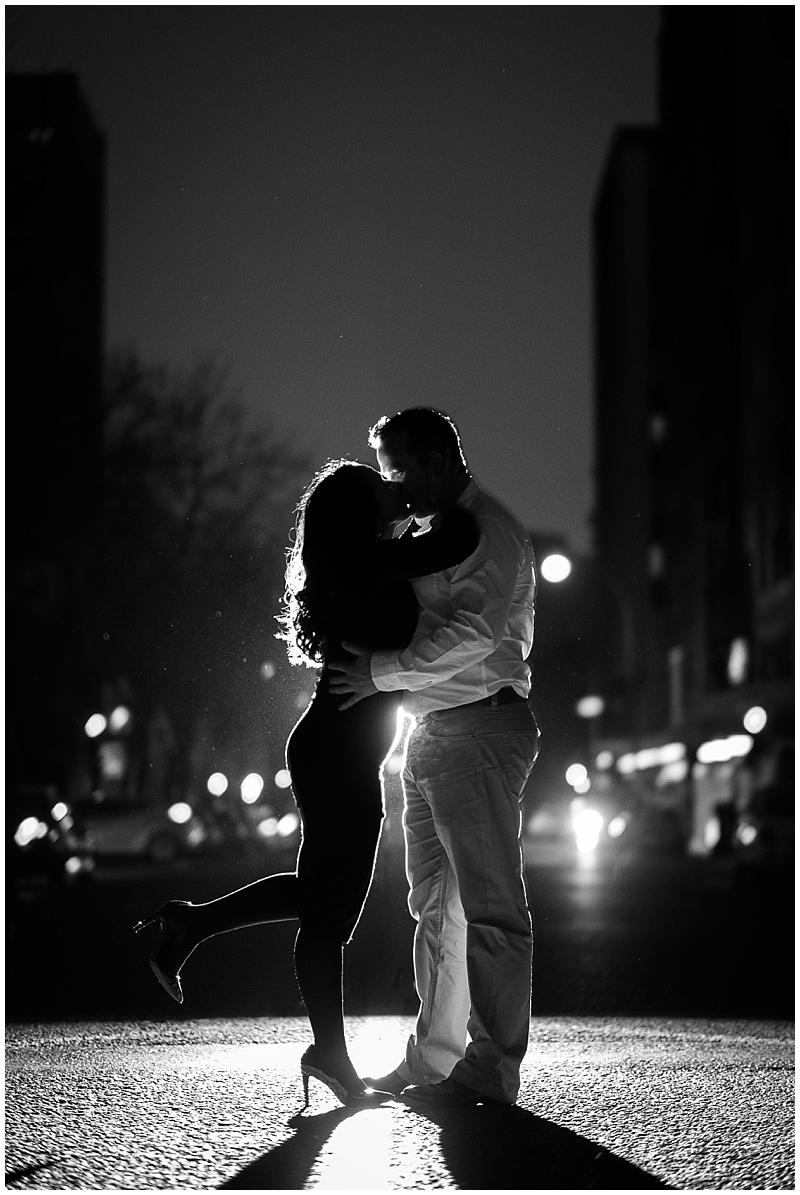 AlexanderSmith-102_AlexanderSmith Best Wedding Photographer.jpg