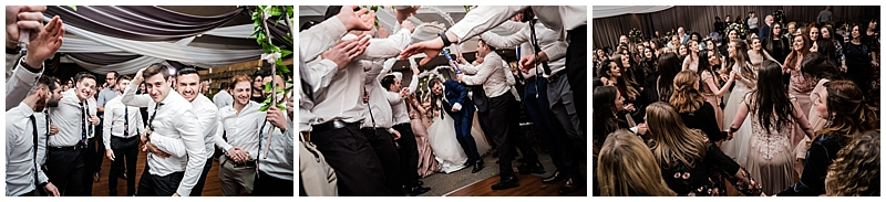 AlexanderSmith-1088_AlexanderSmith Best Wedding Photographer.jpg