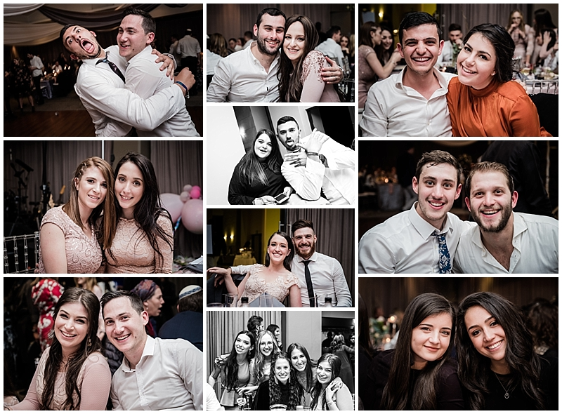 AlexanderSmith-1261_AlexanderSmith Best Wedding Photographer.jpg