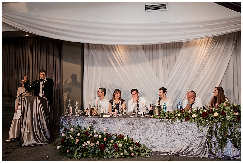 AlexanderSmith-1278_AlexanderSmith Best Wedding Photographer.jpg