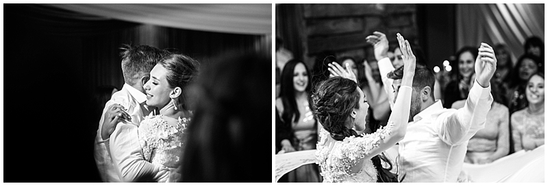 AlexanderSmith-1314_AlexanderSmith Best Wedding Photographer.jpg