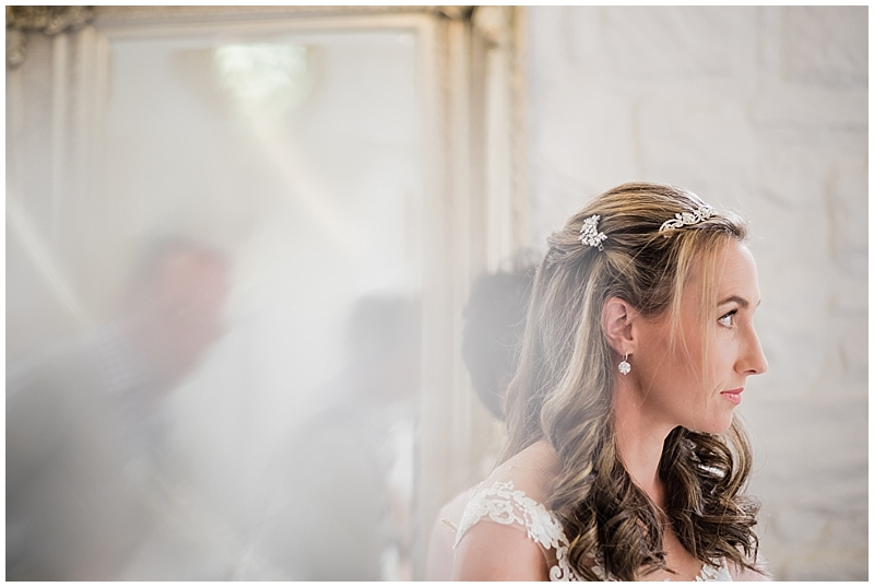 AlexanderSmith-133_AlexanderSmith Best Wedding Photographer-1.jpg