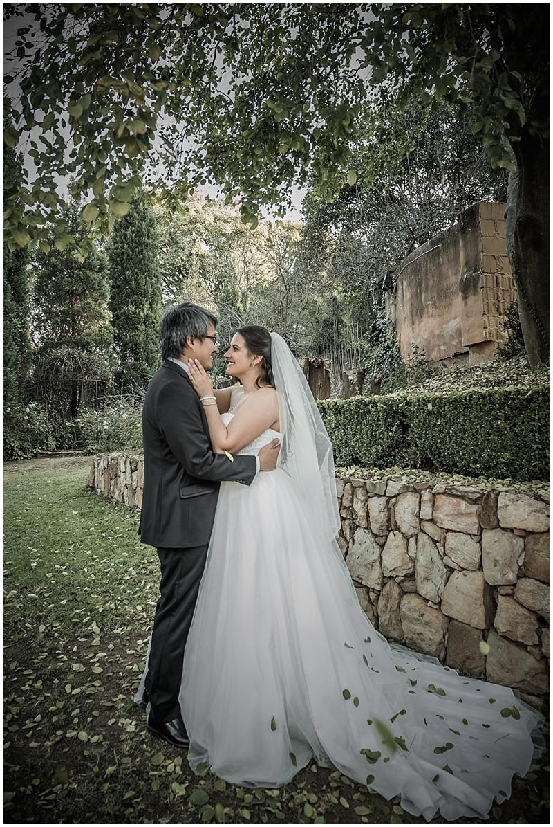 AlexanderSmith-143_AlexanderSmith Best Wedding Photographer-1.jpg