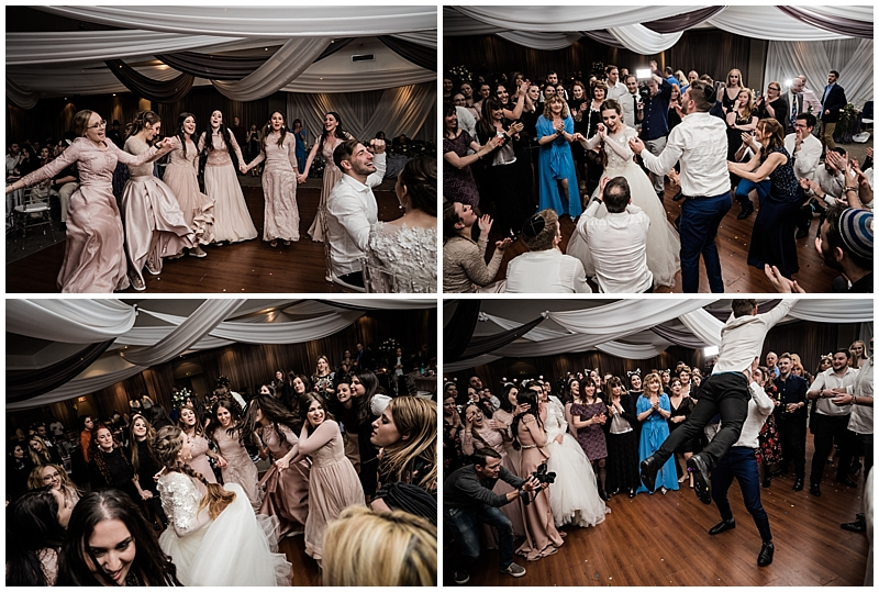 AlexanderSmith-1443_AlexanderSmith Best Wedding Photographer.jpg