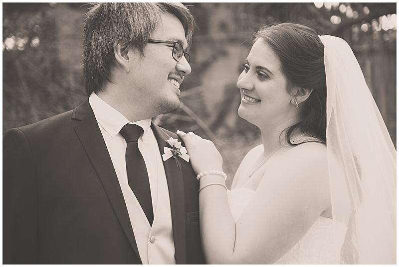AlexanderSmith-145_AlexanderSmith Best Wedding Photographer.jpg