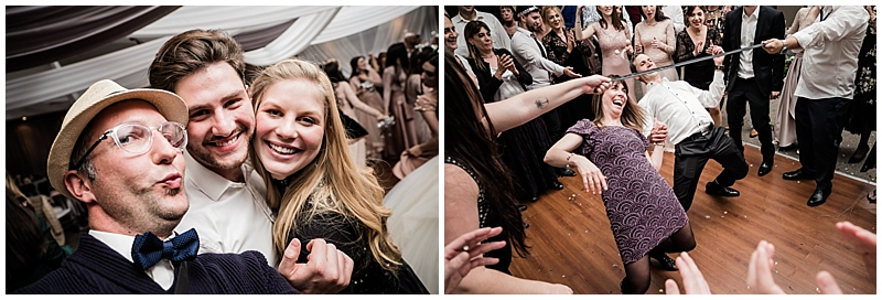 AlexanderSmith-1512_AlexanderSmith Best Wedding Photographer.jpg