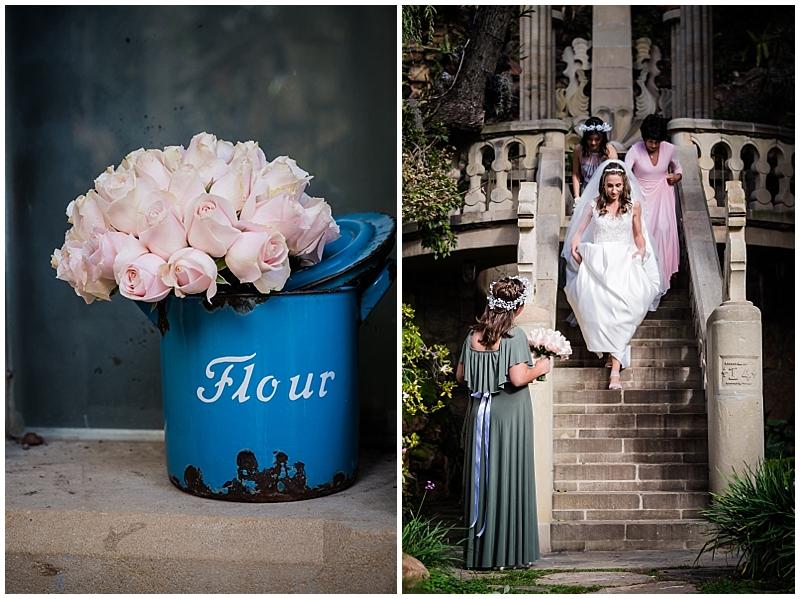 AlexanderSmith-200_AlexanderSmith Best Wedding Photographer-1.jpg